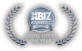 XBIZ Erotic